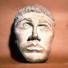 Monk's Head